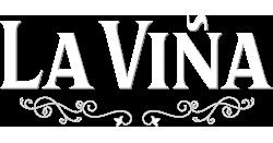 Finca La Viña Logo